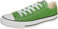 Converse Chuck Taylor All Star Ox - jungle green (142374C)