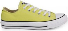 Converse Chuck Taylor All Star Ox citronelle