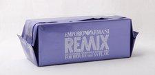 Emporio Armani Remix Femme Eau de Parfum (100 ml)