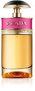 Prada Candy Eau de Parfum (50 ml)