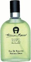 Aigner No. 2 Eau de Toilette (125 ml)