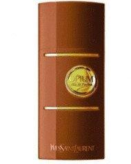 Yves Saint Laurent Opium Eau de Parfum (50 ml)