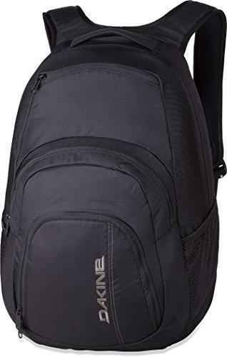 Dakine Campus LG Pack (33L) black