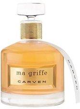 Carven Ma Griffe Eau de Parfum (100 ml)