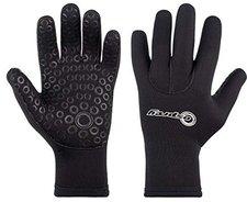 Osprey-Surf 3mm Standard Neoprene Gloves