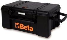 Beta Tools C13