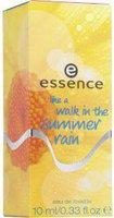 Essence Like a Walk in the Summer Rain Eau de Toliette (10 ml)