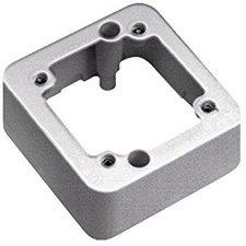 Theben AP-Rahmen ECO-IR 180 SR (9070641)