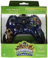 PowerA Xbox 360 Skylanders: Swap Force Mini Pro Ex