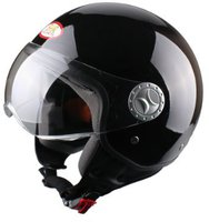 BHR Helmets Fashion