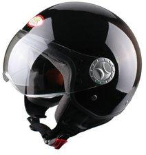 BHR Helmets Fashion