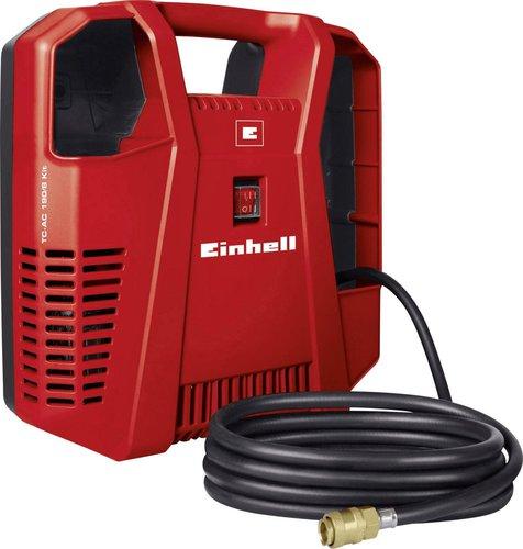Einhell TH-AC 190 Kit