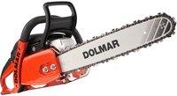 Dolmar PS-5105 CX (45 cm / 0,325