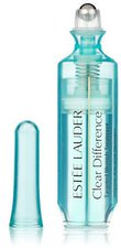 Estee Lauder Clear Difference Targeted Blemish Treatment (4 ml)