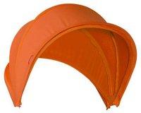Phil & Teds Sonnenblende für Smart - Tangerine