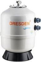 Behncke Dresden 800 (Filterbehälter)