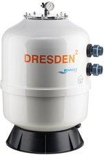 Behncke Dresden 500 (Filterbehälter)