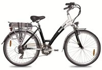 Easybike Easymax 26