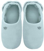 Aroma Home Soothing You Feet Warmers