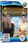 Amaranthine Voyage: Der lebende Berg (PC)