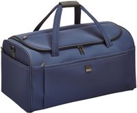 Stratic Agravic4all 2 Reisetasche 63 cm