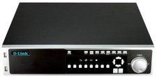 D-Link DNR-2060-08P