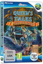 Queens Tales: Das Biest und die Nachtigall (PC)