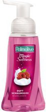 Palmolive Magic Softness Duft Schaumseife Himbeere (250 ml)