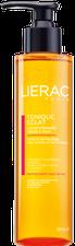 Lierac Reinigungslotion Eclat (200 ml)