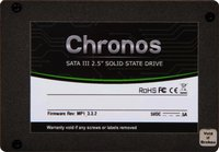 Mushkin Chronos 120GB 7mm