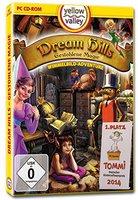 Dream Hills: Gestohlene Magie (PC)