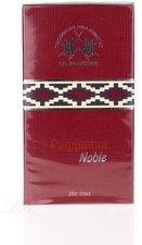La Martina Pampamia Noble After Shave (100 ml)