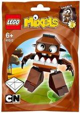LEGO Mixels - Chomly (41512)