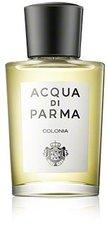 Acqua di Parma Colonia Aftershave Lotion (100 ml)