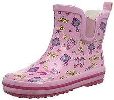 Beck-Schuhe Mini Princess