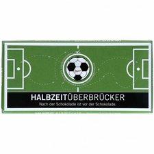 Meybona Schokoladenfabrik Halbzeitüberbrücker (100 g)