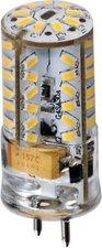 Heitronic LED Leuchtmittel (16239)