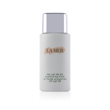 La mer UV-Protecting Fluid SPF 50 (50 ml)