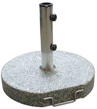 Dema Granit-Schirmständer Ø 54 mm (30 kg)