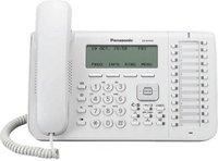 Panasonic KX-NT546 weiß