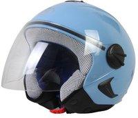 BHR Helmets Baby