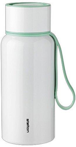 Stelton To Go Wasserflasche