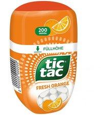 TicTac Fresh Orange Big Pack (98 g)