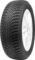 Goodyear Ultra Grip 9 205/55 R16 91H