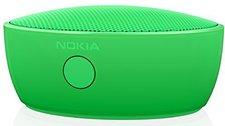 Nokia MD-12 weiß