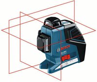 Bosch GLL 3-80 P Professional (0 601 063 307)