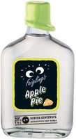 Kleiner Feigling Apple Pie 0,5l 20%