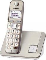 Panasonic KX-TGE210
