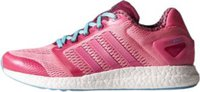 Adidas Climacool Rocket Boost Women
