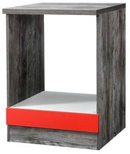 Held Möbel Herdumbau Sevilla 60 cm